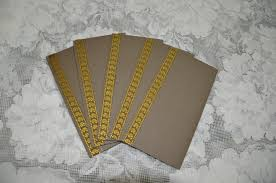 wedding money handmade money holder set shagan envelopes indian wedding money