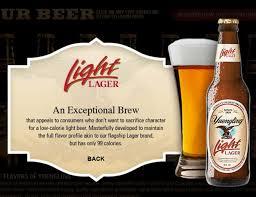 calories in corona light beer lighting 43 modern calories in corona light ideas high definition