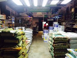grow store indoor gardening supplies hydroponic gardening inside