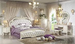 White Distressed Bedroom Furniture by Antique White Bedroom Furniture Fresh Bedrooms Decor Ideas