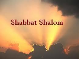 from shabbat to shabbat congregational e u0027d u0027var