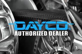 dayco bx120 gold label premium cog v belt