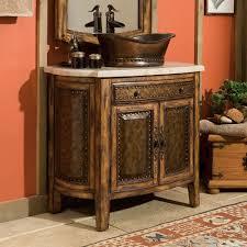elegant bathroom vanity with bowl sink bathroom vanity with bowl