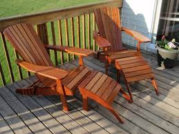 Synthetic Wood Patio Furniture by Different Types Of Deck Chairs Http Grgdavenport Info