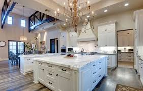 interior of luxury homes magnificent 60 luxury home design design decoration of best 25
