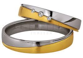 obraczki yes najczęstsze pytania dotyczące obrączek ślubnych porady geselle