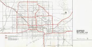 Phoenix Arizona Map by Map Of Usa Phoenix Google Images Printable Travel Maps Of Arizona