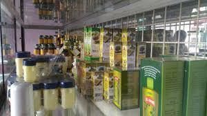 obat kuat herbal yg murah archives toko herbal semarang herbal