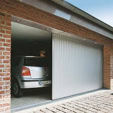 Opening Garage Door Without Power by Best 20 Modern Garage Doors Ideas On Pinterest Modern Garage