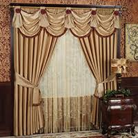 curtain master kwazulu natal south africa masters in curtains