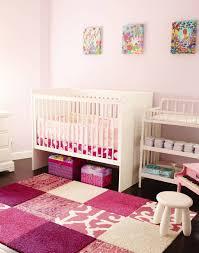 Baby Bedroom Designs Nursery Nursery Designs For A Baby Bedroom Design Ideas Baby