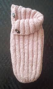 1253 best knitted lovelies images on pinterest knitting projects