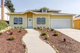 benicia homes for sales golden gate sotheby u0027s international realty