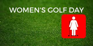 pga superstore black friday pga tour superstore downers grove il tickets tue jun 6 2017