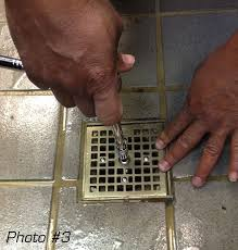 Garage Floor Drain Cover Replacement by Bathroom Commercial Floor Drain Grates Zurn Floor Drain