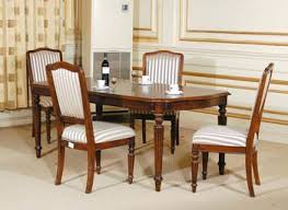 emejing dining room chairs cushions contemporary rugoingmyway us