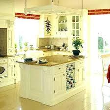 placard cuisine mural ikea meuble haut cuisine mural cuisine mural cuisine cuisine pas