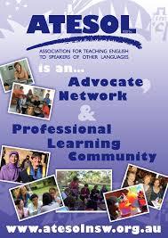 teaching esl of education arts u0026 social sciences unsw