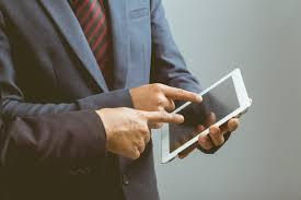 success stories crawford technologies