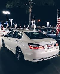 yelp lexus dealers 2016 honda accord sport huge thank you to tito rosales u0026 jessica