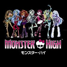 13 Wishes Lagoona Compare Monster High Dot Dead Gorgeous Operetta Vs Monster High