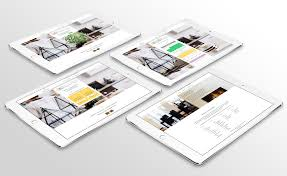 sweet home organics cms web design typework studio web design agency