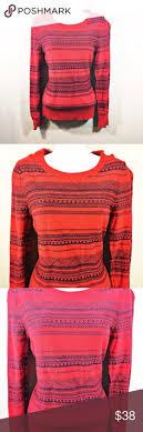 sale st s bay crewneck sweater crewneck