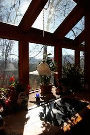 Sustainable House Plans Sustainable House Plans U2013 Passive Solar House Plans