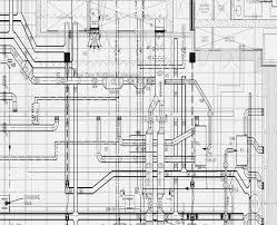 jic electrical drawing standards u2013 cubefield co
