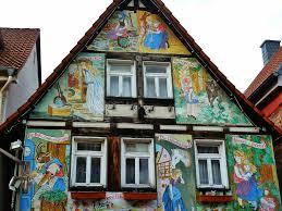 southeastern promises germany u2013 the fairytale road