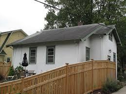 home design story expansion reclaimed sanctuary kitchen bath design