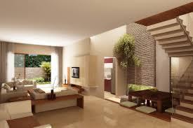 Best Home Interiors 33 Modern Home Interior Decoration Decorao Salas De Estar