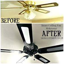 Replacing A Ceiling Fan With A Chandelier How To Change A Ceiling Fan Into A Chandelier Ceiling Fan