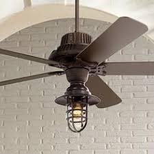 Patio Ceiling Fans Outdoor Outdoor Ceiling Fans Damp And Wet Rated Fan Designs Lamps Plus