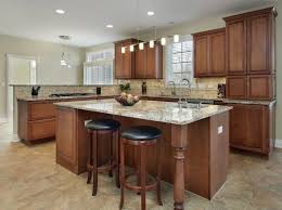 kitchen cabinets with frosted glass white classic kitchen cabinet white marmer counterpart frosted glass