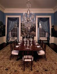 white house family kitchen 166 best presidential interiors images on pinterest white homes
