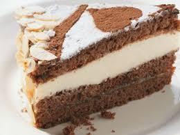 comment cuisiner un gateau au chocolat gâteau chocolat guimauve recettes femme actuelle