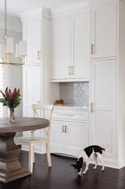 how to make cabinets go to ceiling are floor to ceiling kitchen cabinets right for your remodel