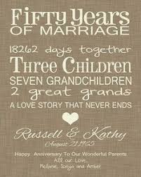 50 wedding anniversary ideas 50th wedding anniversary gift ideas hd images 25 50th