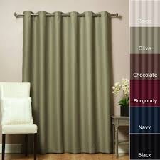 Best Home Fashion Curtains Cheap Fashion Bedroom Blackout Curtain Find Fashion Bedroom
