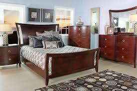 bedroom sets fresno ca bedroom ideas youth bedroom sets beautiful bedroom furniture
