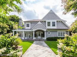 search for waterfront homes in gibson island maryland