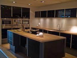 mobilier de cuisine mobilier cuisine sellingstg com