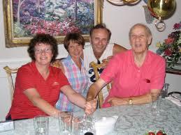 thomas mcgillicuddy obituary renton washington legacy com