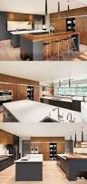 28 best new series 2016 2017 images on pinterest castle abs