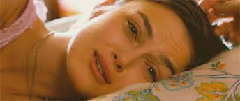 Seeking Ending Keira Knightley And Steve Carrel S Moment In Seeking A