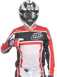 black motocross gear 2017 troy lee designs black red 2014 gp air factory mx jersey