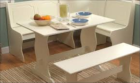 Entryway Benches For Sale Kitchen Corner Seat Bench Banquette Bench For Sale Ikea Hack