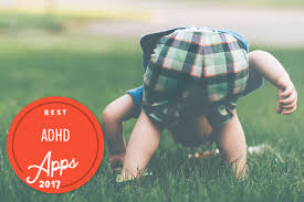 the best adhd apps of 2017