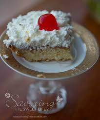 tres leches cake u2013 savoring the sweet life blog